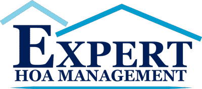 Expert HOA Management, LLC